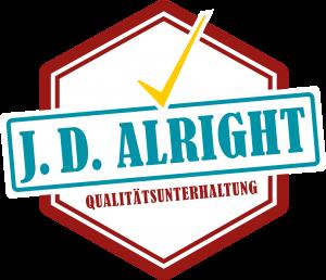 jdalright.org
